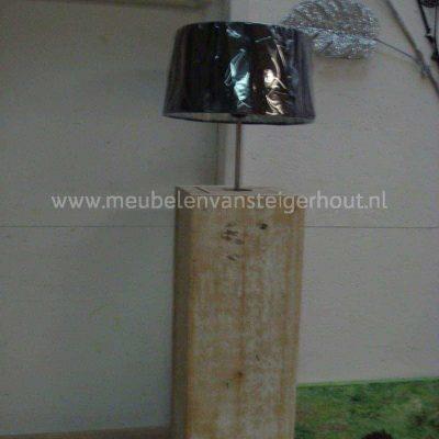 lampst1