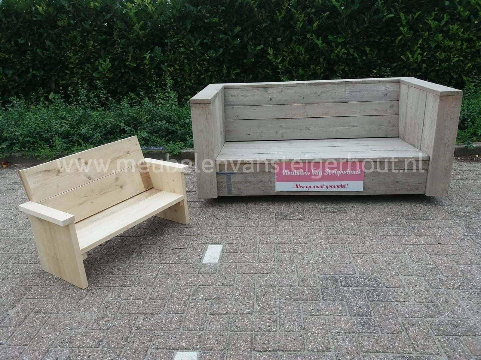 Loungebank buiten aanbieding. elegant bolcom garden impressions
